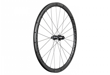 Rear Wheel Bontrager Aeolus Pro 3 TLR Clincher Disc | 12x142mm | Shimano/Sram 2019
