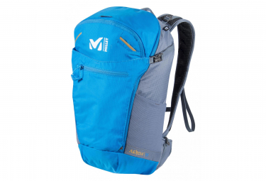 Millet Aeron 25 Backpack Blue