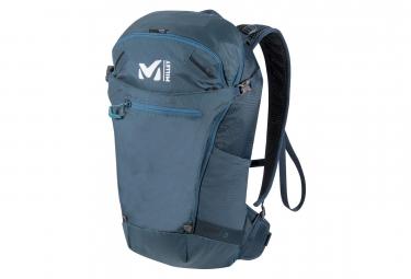 Millet Aeron 25 Backpack Blue