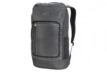 Mijo Akan Pack 20 Mochila Negro
