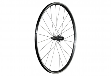 Bontrager Rear Wheel Paradigm Elite TLR | 9x130mm 2019