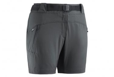 Eider Flex Women's Short Black