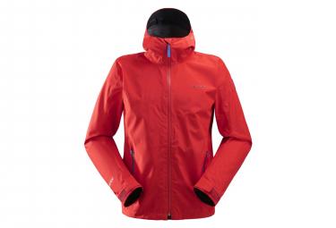 Eider Ramble Paclite Jacket Red
