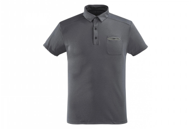 Eider Brockwell Polo Black
