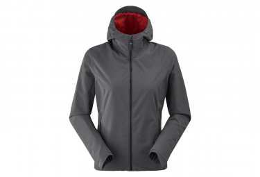 Eider Brockwell Women's Jacket Black