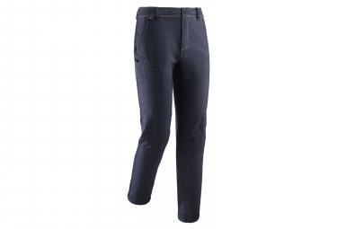 Pantalon Eider Dalston 5 Jean Bleu