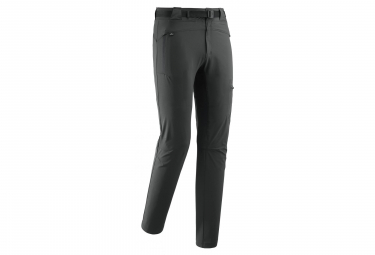 Eider Flex Pant Black
