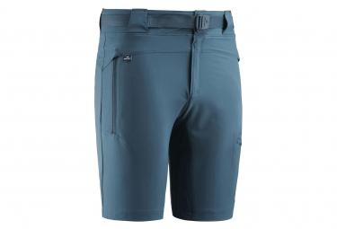 Eider Flex Bermuda Storm Blue