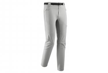 Pantalon Eider FLEX Gris