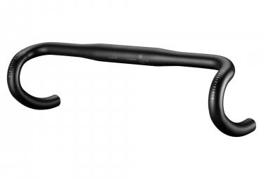 Bontrager Comp VR-S Handlebar Black