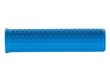Bontrager XR Grips Blue