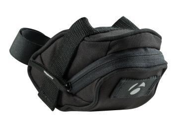 Bontrager Comp S Seat Pack Black