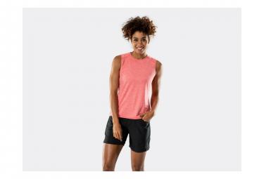 Bontrager Kalia Women Shorts Black L