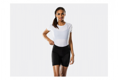 Bontrager Vella Women Shorts Black