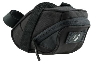 Bontrager Comp M Seat Pack Black