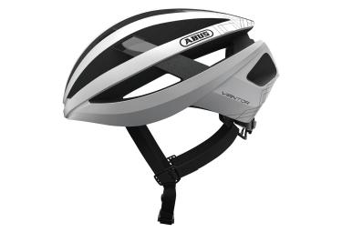 Abus Viantor Helmet White