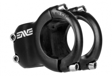 Enve Stem M7 Carbon +/- 0