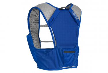 Camelbak Bag Nano Vest 1.5L Blue Grey