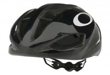 Oakley Aero Helmet ARO5 Mips Black