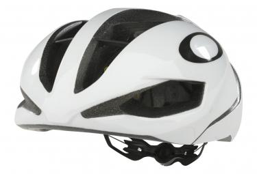 Oakley Aero Helmet ARO5 Mips White