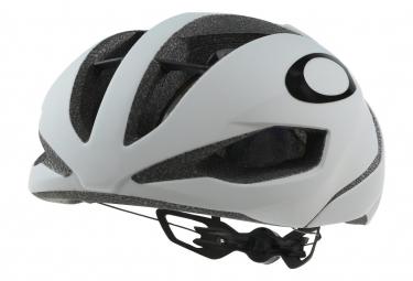 Aero Oakley Aro Helmet 5 Mips Gog Gray / Gray