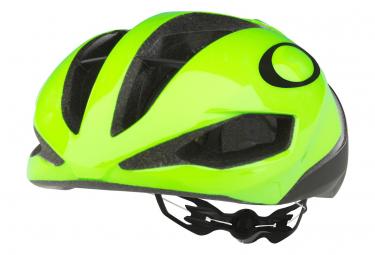 Oakley Aero Helmet ARO5 Mips Green