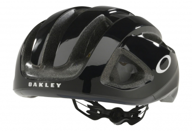 Oakley ARO3 blackout