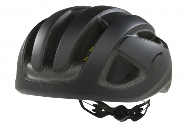 Oakley Aero Helmet ARO3 Mips Black / Grey