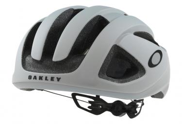 Oakley Aero Helmet ARO3 Mips Fog Gray