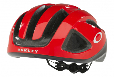 Casco de carretera Oakley Aro3 - Aro 3 MIPS