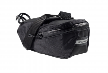 Bontrager Elite L Seat Pack Black