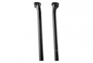 Seatpost Enve Carbon Recul 25mm Black