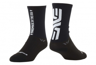 Image of Chaussettes enve by swiftwick 35 37