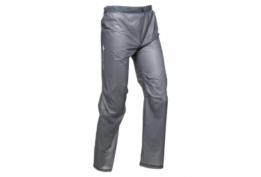 Raidlight Trousers Ultra MP+ Grey
