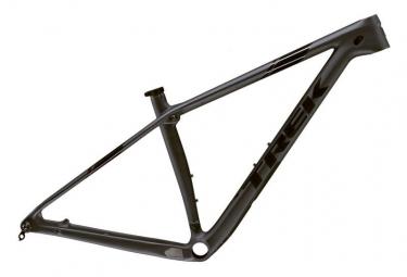 Frame Kit 2019 Trek Procaliber Carbon 29 '' SL Black