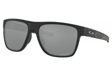 Oakley Sunglasses Crossrange XL Prizmatic Prizm Black / Ref. OO9360-1458