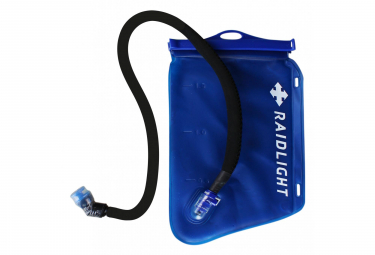 Raidlight Hydrat Bladder 1.2L