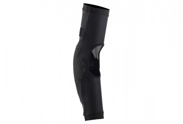 Alpinestars Paragon Pro Elbow Protector Black
