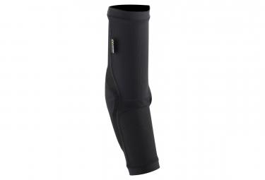 Alpinestars Paragon Plus Elbow Protector Black