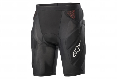 Alpinestars Vector Tech Shorts Black