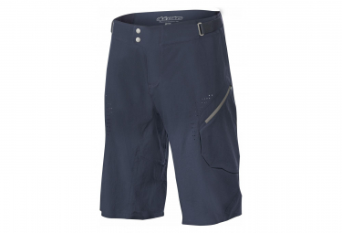 Alpinestars Alps 8.0 Shorts Dark Navy