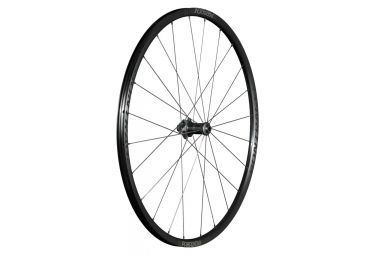 Bontrager Front Wheel Paradigm Elite TLR Disc Road | 12x100mm 2019