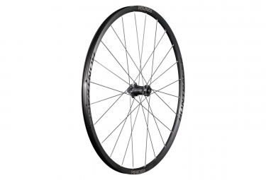 Bontrager Front Wheel Paradigm Comp TLR Disc Road | 12x100mm 2019