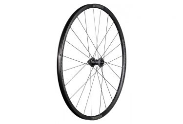 Bontrager Front Wheel Paradigm TLR Disc Road | 12x100mm 2019