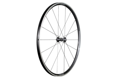 Bontrager Paradigm Tubeless Ready Front Wheel | 9x100mm 2019