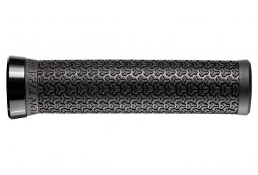 Bontrager XR Elite 130mm Black Handles