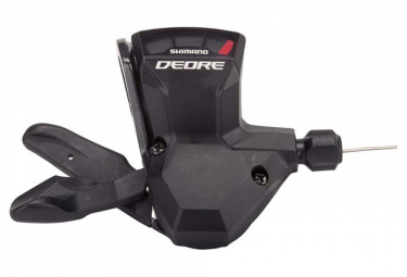 Shimano Deore M590 9 Speed Rear Trigger Shifter