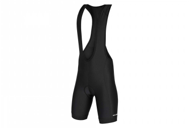 Endura Xtract II Bib Shorts Black