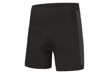 Endura Engineered Padded Kid Boxer Black