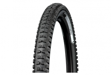 "Bontrager G5 Team Issue 27.5 ""Tubeless Ready MTB Tire"